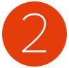 orange-numb-2