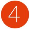 orange-numb-4