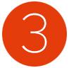 orange-numb3