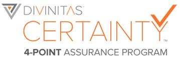 divinitas-4-point-assurance