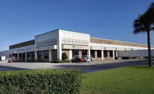 Divinitas - Orlando, Florida TraCustom Exhibit Fabrication and Rentals