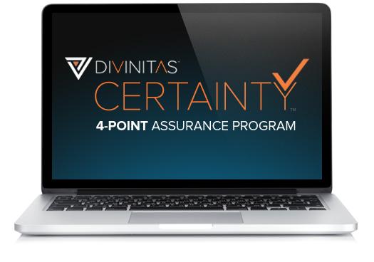 Trade Show Assurance Program by Divinitas, Orlando