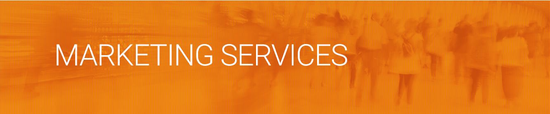 Marketing Services - Divinitas, Orlando Florida