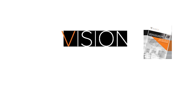 slider1-txt-download