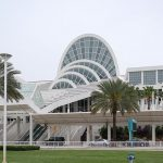 Trade Shows Orlando - Orange County Convention Center